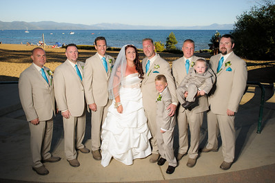 2098-d3_Rebecca_and_Ben_North_Tahoe_Event_Center_Lake_Tahoe_Wedding_Photography