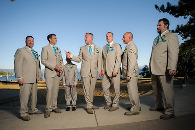 2121-d3_Rebecca_and_Ben_North_Tahoe_Event_Center_Lake_Tahoe_Wedding_Photography