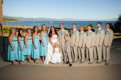 2105-d3_Rebecca_and_Ben_North_Tahoe_Event_Center_Lake_Tahoe_Wedding_Photography