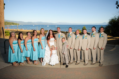2110-d3_Rebecca_and_Ben_North_Tahoe_Event_Center_Lake_Tahoe_Wedding_Photography