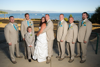 2114-d3_Rebecca_and_Ben_North_Tahoe_Event_Center_Lake_Tahoe_Wedding_Photography
