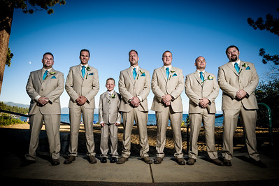 2130-d3_Rebecca_and_Ben_North_Tahoe_Event_Center_Lake_Tahoe_Wedding_Photography