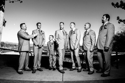 2119-d3_Rebecca_and_Ben_North_Tahoe_Event_Center_Lake_Tahoe_Wedding_Photography