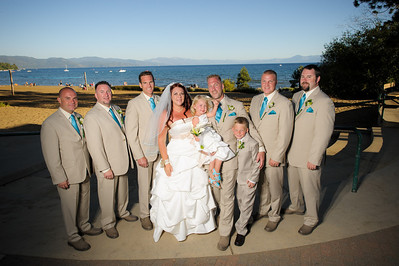 2100-d3_Rebecca_and_Ben_North_Tahoe_Event_Center_Lake_Tahoe_Wedding_Photography