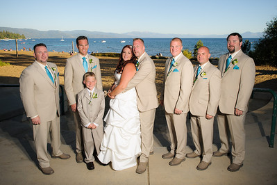 2113-d3_Rebecca_and_Ben_North_Tahoe_Event_Center_Lake_Tahoe_Wedding_Photography