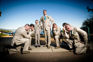 2136-d3_Rebecca_and_Ben_North_Tahoe_Event_Center_Lake_Tahoe_Wedding_Photography