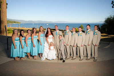 2106-d3_Rebecca_and_Ben_North_Tahoe_Event_Center_Lake_Tahoe_Wedding_Photography