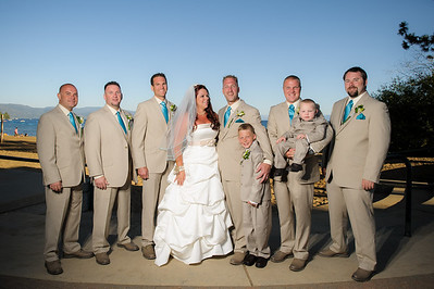 2095-d3_Rebecca_and_Ben_North_Tahoe_Event_Center_Lake_Tahoe_Wedding_Photography