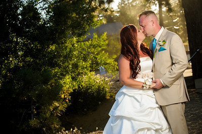 2291-d3_Rebecca_and_Ben_North_Tahoe_Event_Center_Lake_Tahoe_Wedding_Photography