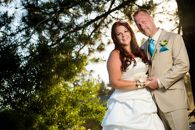 2278-d3_Rebecca_and_Ben_North_Tahoe_Event_Center_Lake_Tahoe_Wedding_Photography