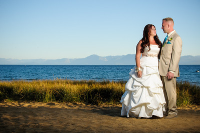 2300-d3_Rebecca_and_Ben_North_Tahoe_Event_Center_Lake_Tahoe_Wedding_Photography