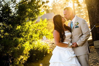 2292-d3_Rebecca_and_Ben_North_Tahoe_Event_Center_Lake_Tahoe_Wedding_Photography