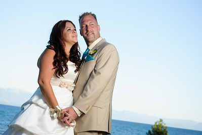2258-d3_Rebecca_and_Ben_North_Tahoe_Event_Center_Lake_Tahoe_Wedding_Photography