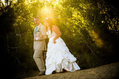 2348-d3_Rebecca_and_Ben_North_Tahoe_Event_Center_Lake_Tahoe_Wedding_Photography