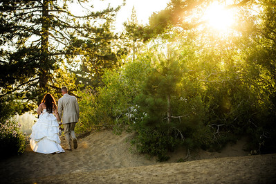 2356-d3_Rebecca_and_Ben_North_Tahoe_Event_Center_Lake_Tahoe_Wedding_Photography