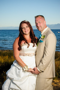 2318-d3_Rebecca_and_Ben_North_Tahoe_Event_Center_Lake_Tahoe_Wedding_Photography