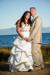 2312-d3_Rebecca_and_Ben_North_Tahoe_Event_Center_Lake_Tahoe_Wedding_Photography