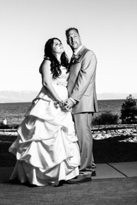 2259-d3_Rebecca_and_Ben_North_Tahoe_Event_Center_Lake_Tahoe_Wedding_Photography