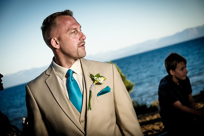2233-d3_Rebecca_and_Ben_North_Tahoe_Event_Center_Lake_Tahoe_Wedding_Photography