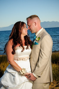2314-d3_Rebecca_and_Ben_North_Tahoe_Event_Center_Lake_Tahoe_Wedding_Photography