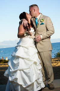 2246-d3_Rebecca_and_Ben_North_Tahoe_Event_Center_Lake_Tahoe_Wedding_Photography