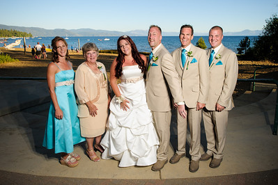 2165-d3_Rebecca_and_Ben_North_Tahoe_Event_Center_Lake_Tahoe_Wedding_Photography