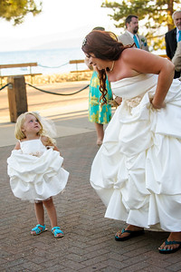 3659-d700_Rebecca_and_Ben_North_Tahoe_Event_Center_Lake_Tahoe_Wedding_Photography