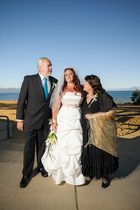 2086-d3_Rebecca_and_Ben_North_Tahoe_Event_Center_Lake_Tahoe_Wedding_Photography