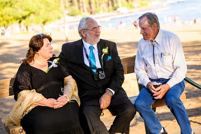 3655-d700_Rebecca_and_Ben_North_Tahoe_Event_Center_Lake_Tahoe_Wedding_Photography
