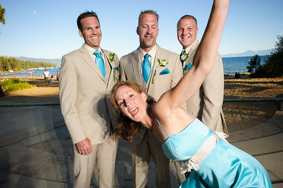 2145-d3_Rebecca_and_Ben_North_Tahoe_Event_Center_Lake_Tahoe_Wedding_Photography