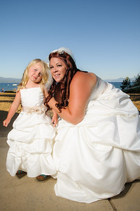 2089-d3_Rebecca_and_Ben_North_Tahoe_Event_Center_Lake_Tahoe_Wedding_Photography