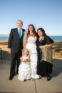 2082-d3_Rebecca_and_Ben_North_Tahoe_Event_Center_Lake_Tahoe_Wedding_Photography