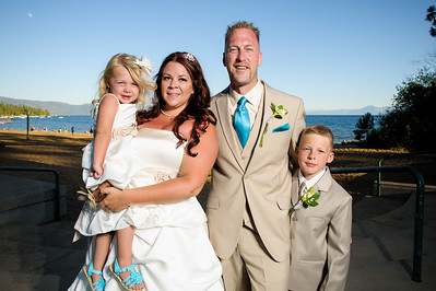 2186-d3_Rebecca_and_Ben_North_Tahoe_Event_Center_Lake_Tahoe_Wedding_Photography
