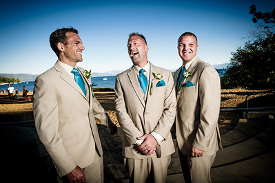 2144-d3_Rebecca_and_Ben_North_Tahoe_Event_Center_Lake_Tahoe_Wedding_Photography