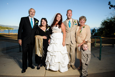 2180-d3_Rebecca_and_Ben_North_Tahoe_Event_Center_Lake_Tahoe_Wedding_Photography