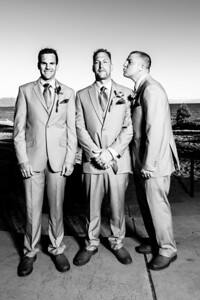 2142-d3_Rebecca_and_Ben_North_Tahoe_Event_Center_Lake_Tahoe_Wedding_Photography