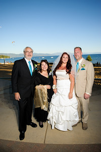 2168-d3_Rebecca_and_Ben_North_Tahoe_Event_Center_Lake_Tahoe_Wedding_Photography