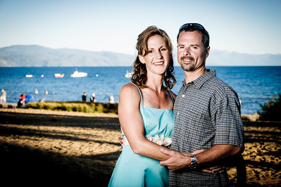 2240-d3_Rebecca_and_Ben_North_Tahoe_Event_Center_Lake_Tahoe_Wedding_Photography