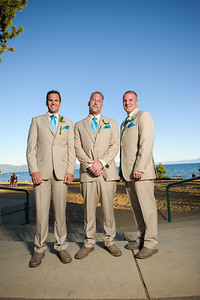 2141-d3_Rebecca_and_Ben_North_Tahoe_Event_Center_Lake_Tahoe_Wedding_Photography