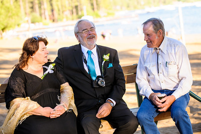 3656-d700_Rebecca_and_Ben_North_Tahoe_Event_Center_Lake_Tahoe_Wedding_Photography