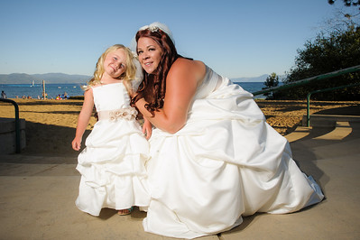 2091-d3_Rebecca_and_Ben_North_Tahoe_Event_Center_Lake_Tahoe_Wedding_Photography