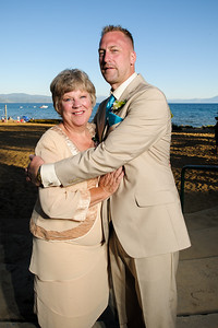 2156-d3_Rebecca_and_Ben_North_Tahoe_Event_Center_Lake_Tahoe_Wedding_Photography