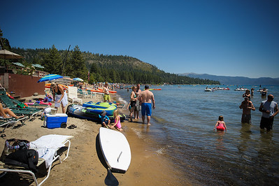 1686-d3_Rebecca_and_Ben_North_Tahoe_Event_Center_Lake_Tahoe_Wedding_Photography