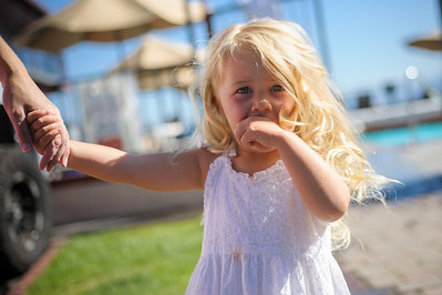 1811-d3_Rebecca_and_Ben_North_Tahoe_Event_Center_Lake_Tahoe_Wedding_Photography