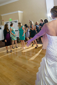8936_d800_Kristi_and_Derek_Oceano_Hotel_Half_Moon_Bay_Wedding_Photography