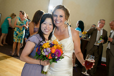 8938_d800_Kristi_and_Derek_Oceano_Hotel_Half_Moon_Bay_Wedding_Photography-2