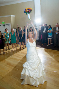 8933_d800_Kristi_and_Derek_Oceano_Hotel_Half_Moon_Bay_Wedding_Photography-2