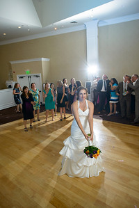 8932_d800_Kristi_and_Derek_Oceano_Hotel_Half_Moon_Bay_Wedding_Photography