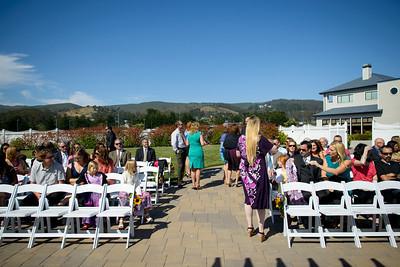 8657_d800_Kristi_and_Derek_Oceano_Hotel_Half_Moon_Bay_Wedding_Photography