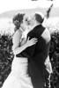 8813_d800_Kristi_and_Derek_Oceano_Hotel_Half_Moon_Bay_Wedding_Photography